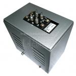 Выпрямительное устройство ВУС-3 М