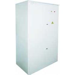 Шкафы ввода с АВР серии ШУ (ЯУ) 8000, ШУ (ЯУ) 8300