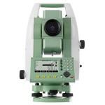 """Тахеометр Leica TS06 power 5"""""""