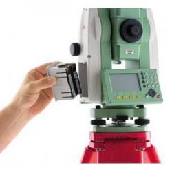 """Тахеометр Leica TS06 ultra 3"""""""