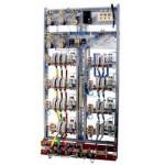 Панели управления серии ТСД-60, 160, 160М, 161, 250, 400