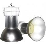 Светодиодные светильники серии СПП-01-50, СПП-01-100, СПП-01-120