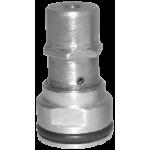 Гидроклапаны предохранительные ГВТН-10У, КПС.000, МК98.21.01.110.01, КС.01.05.240
