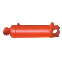 Гидравлические цилиндры на бульдозер Т-150Д