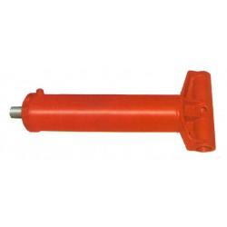 Гидравлические цилиндры используемые на КрАЗ-6510