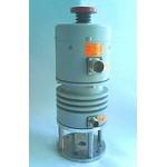 Электромагнит ЭМ47-36-2272-54 Т2