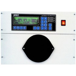 Источники тока для гальванического железнения ГИТ8000-300х24Ф-380-П