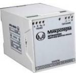 16-канальный модуль ввода дискретных сигналов MTM4000DI
