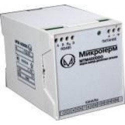 16-канальный модуль вывода дискретных сигналов MTM4000DO