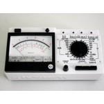 43101 - комбинированный электроизмерительный аналоговый прибор