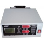 Источник тока ГИТ1500-100х12Р-220-П