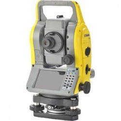 Тахеометр электронный Trimble TS862