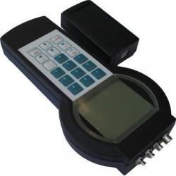 Балансировочный малогабаритный прибор БМ-6