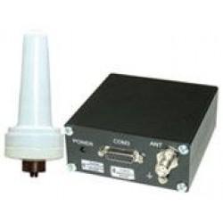 УСТРОЙСТВО СИНХРОНИЗАЦИИ для оборудования средств связи стандарта CDMA CH-3841М