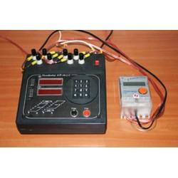 Калибраторы для поверки, калибровки и испытаний тепловычислителей КТ-061М, КТ-061/2М, КТ-061/2С