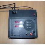 Калибраторы для поверки, калибровки и испытаний корректоров объема газов КК-063, ККС-065, ККС-065У