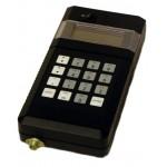Виброметр-балансировочный прибор-индикатор состояния подшипников качения ИВ-1Б