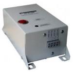 БК4700М (блок конденсаторов)