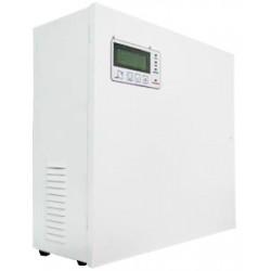 Источник бесперебойного питания SKAT-V.1200DC-12KM