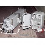 Аппарат вулканизационный универсальный АВУ-1 для кабелей