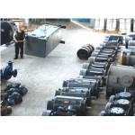 Двигатели асинхронные взрывозащищенные АДВК 250, 315, 355 (АДВК 250, АДВК 315, АДВК 355 )