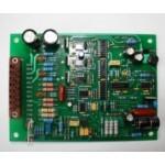 Автоматическая система управления АСУ-400У2-М1