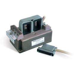 Аппарат защиты электродвигателей КОРД.У4.У5 типа АЗД МТЗ