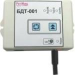 Беспроводный датчик температуры БДТ (БДТ-001)