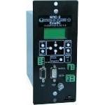 Блоки устройств оперативной сигнализации БС-2-8 Блоки питания сигнализации БПС-2