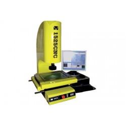 Видеопроекторы (М-1510- М-3020- М-4030- М-2515А- М-5030А)