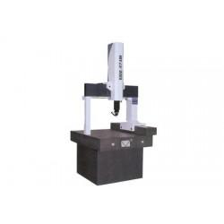 Координатно-измерительные машины ручные (КВМ-554М- КВМ-584М- КВМ-665М- КВМ-6105М)