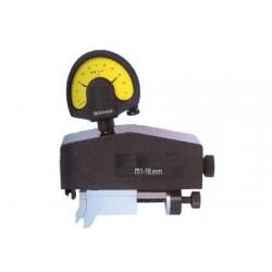 Шагомеры для контроля основного шага (ШГО)