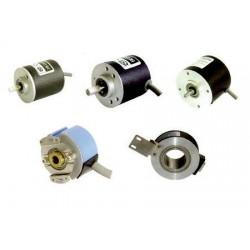 Датчики угловых перемещений (ДУ-3004- ДУ-3806- ДУ-4005- ДУ-4406- ДУ-5208- ДУ-5806- ДУ-6005- ДУ-5815- ДУВ-4808- ДУВ-8030)