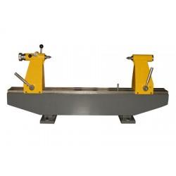 Биениемеры (ПБ-300 (сталь)- ПБ-300 (гранит)- ПБ-500 (сталь)- ПБ-500 (гранит)- ПБ-1000 (сталь)- ПБ-1000 (гранит)- ПБ-1500 (сталь)- ПБ-1500 (гранит)- ПБ-2000 (сталь)- ПЗ-6 m 0,3-6 мм.)