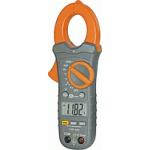 Клещи электроизмерительные CMP-400.