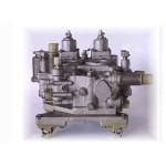 Дозатор газа ДГ-12