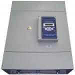 ДМС2-350Н (Код комиссии - 122)