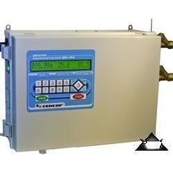 Дозатор водосмесительный ДВС-50