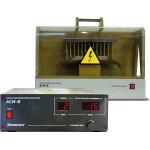 Аппарат сухих испытаний высокой частоты АСИ-В