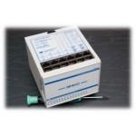 Устройства сбора данных ЭНКС-3