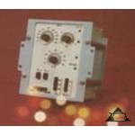 Электронный регулятор температуры ЭРТ-1, ЭРТ-3, ЭРТ-4