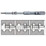 Микрометры канавочные (МКН-25-МКН-50-МКН-75-МКН-100)