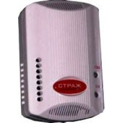 Газосигнализатор на метан (CH4) Страж 100М