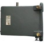 Конечные выключатели ВУ-150А, ВУ-250А, ВУ-150М, ВУ-250М, ВУ-22-2Б1, Б4,  ПП-741, ПП-743
