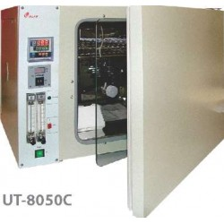 C02 ИНКУБАТОРЫ (C02 INCUBATORS) UT-8050C