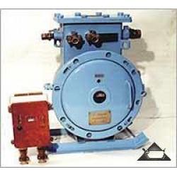 Анализатор метана АТ-1-1 и АТ-3-1