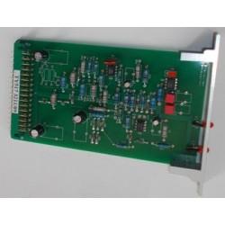 Компаратор превышения температуры YKO4