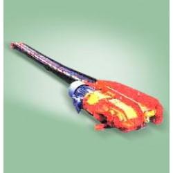 Конвейеры скребковые 1С-50м (1С-50м -1С50-01м -1С50-02м)