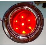 Подсветка светодиодная ПС75В-ХМ1