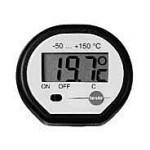 Мини-термометр 0900 0519